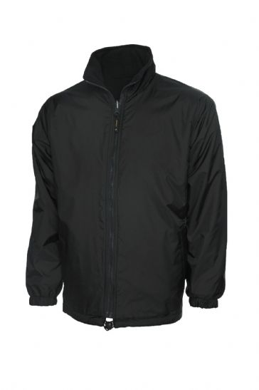Uneek Premium Reversible Fleece UC605